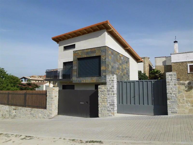 casa_madera-1