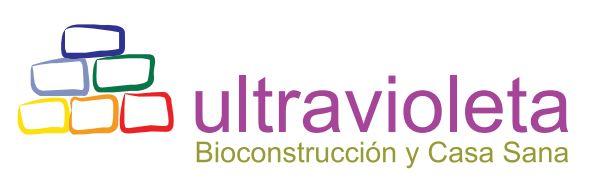 logo-Ulvi_letras-resaltadas