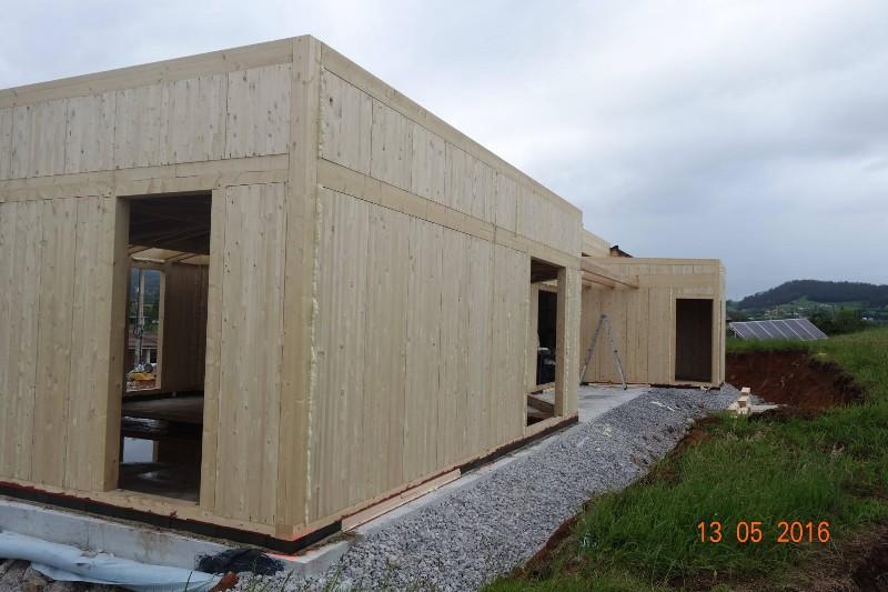 Construccion_Passivhaus