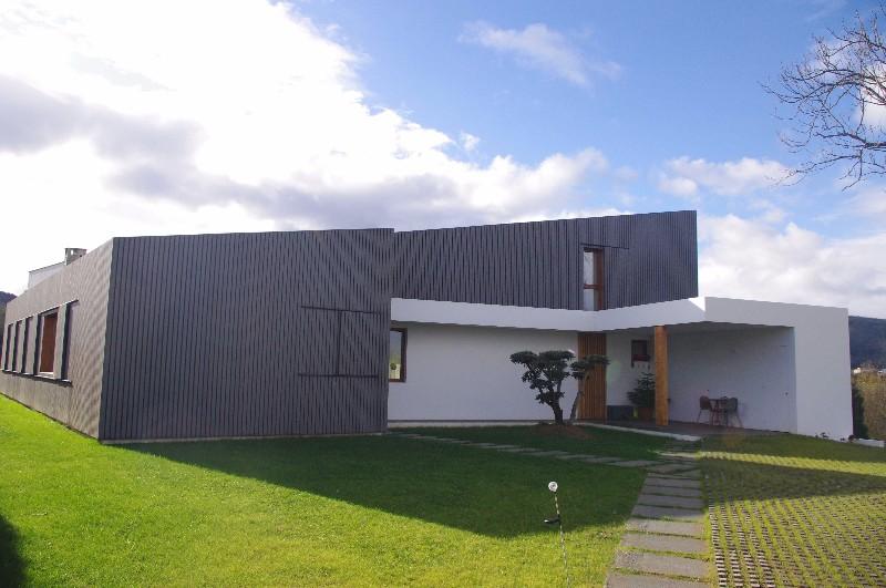 Passivhaus_Muros_del_Nalon
