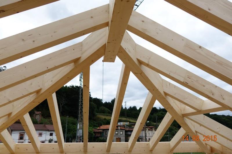 Rehabilitacion_Passivhaus_Asturias
