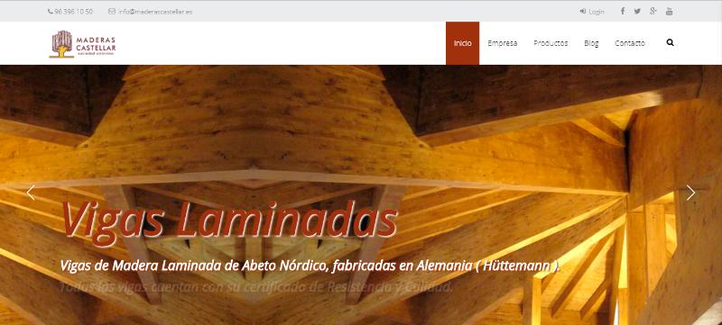 maderas-castellar-web