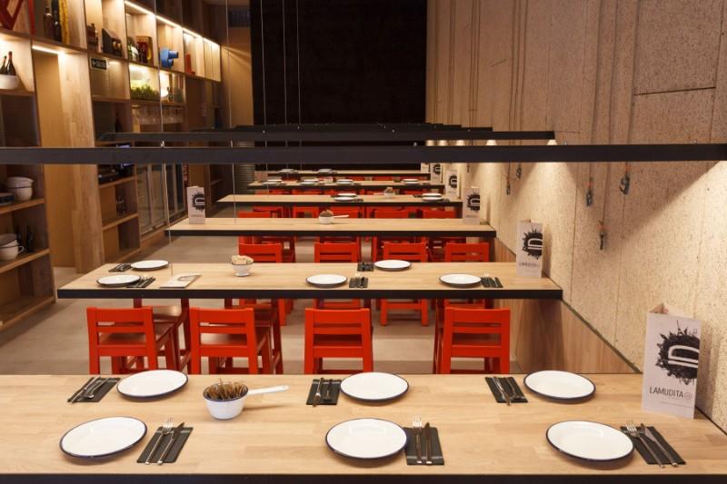 Restaurante-Lamudita-Pamplona-Construcciones-Ardanaz_001